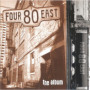 The Album — Four80East