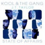 State of Affairs — Kool & the Gang
