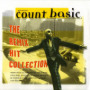 The Remix Hit Collection — Count Basic