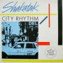 City Rhythm — Shakatak