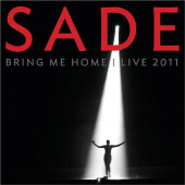 Bring Me Home (Live 2011)