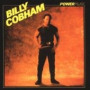 Powerplay — Billy Cobham