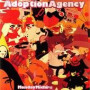Adoption Agency — Monday Michiru