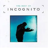 The Best Of Incognito