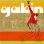 Mr. Freedom — Gabin