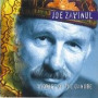 Stories Of The Danube — Joe Zawinul