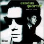 Way Out There — Exodus Quartet