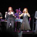 The Manhattan Transfer: 35 лет на сцене!