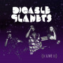 Digable Planets Live — Digable Planets