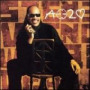 A Time To Love — Stevie Wonder