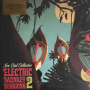 Electric Monkey Sessions 2 — New Cool Collective