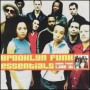 Make 'Em Like It — Brooklyn Funk Essentials