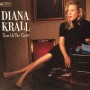 Turn Up The Quiet — Diana Krall