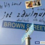 Brown Street — Joe Zawinul