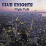 Night Talk — Blue Knights