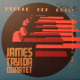 People Get Ready [We're Moving On] — James Taylor Quartet