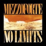 No Limits — Mezzoforte