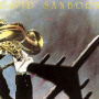 Taking Off — David Sanborn