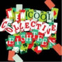 Eighteen — New Cool Collective
