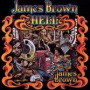 Hell — James Brown
