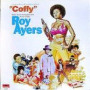 Coffy — Roy Ayers