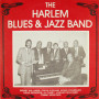 The Harlem Blues & Jazz Band