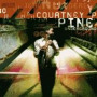 Underground — Courtney Pine