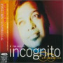 Greatest Hits — Incognito