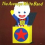 Show Your Hand — Average White Band