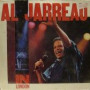 In London — Al Jarreau