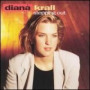 Steppin' Out — Diana Krall