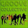 We The People — Groove Collective