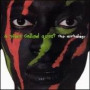 Anthology — A Tribe Called Quest