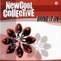 Bring It On — New Cool Collective