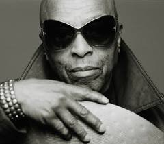 Roy Haynes & Fountain of Youth Band
